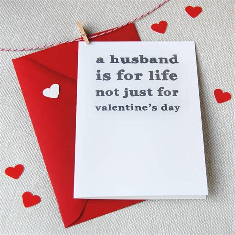 s day buy buy valentines day cards 28 images diy s day cards for