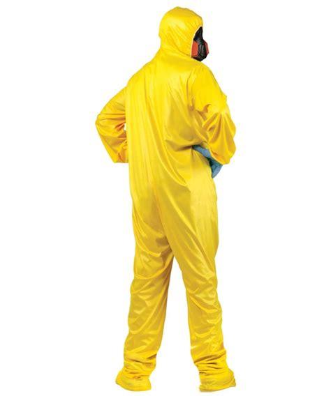 Haz Mat Suits by Hazmat Suit Unisex Costume
