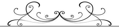 Wedding Border Design Png by Wedding Invitations The Official Site Wedding