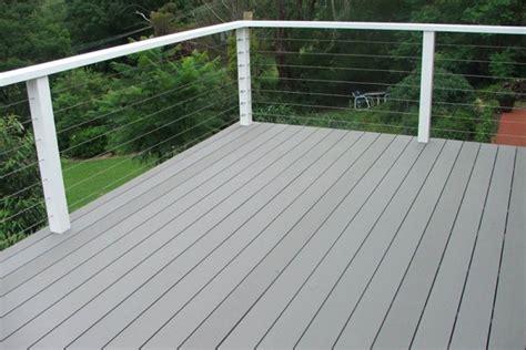 melbourne composite decking supplier prices affordable