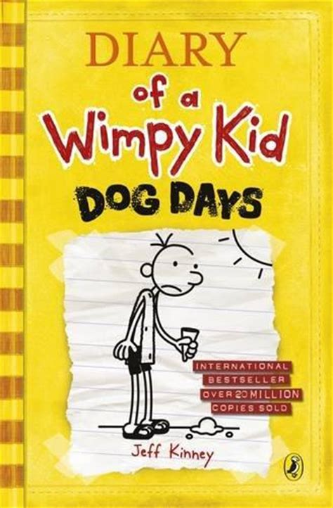 diary of a wimpy kid days 9780141327655 days diary of a wimpy kid abebooks jeff kinney 0141327650