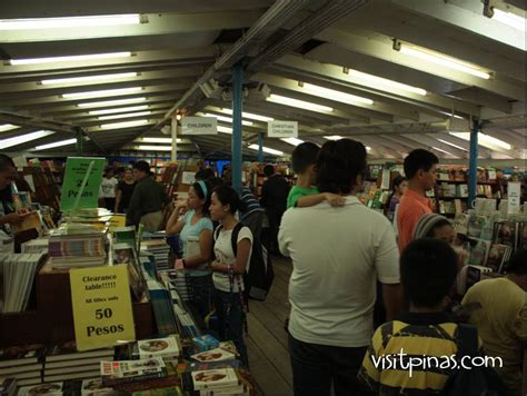 Mv Doulos Floating Book Fair In Batangas Philippines by Mv Doulos South Harbor Manila City Visitpinas