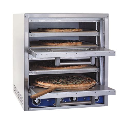 Bakers Pride Countertop Pizza Oven bakers pride p44s bakers pride p44s countertop electric deck pizza oven