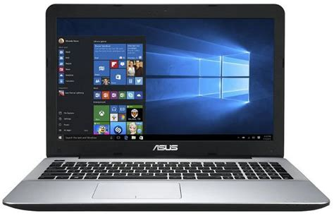 Asus Z2 2gb Ram asus x541uv i5 2gb graphics 4gb ram 1tb laptop price bangladesh bdstall