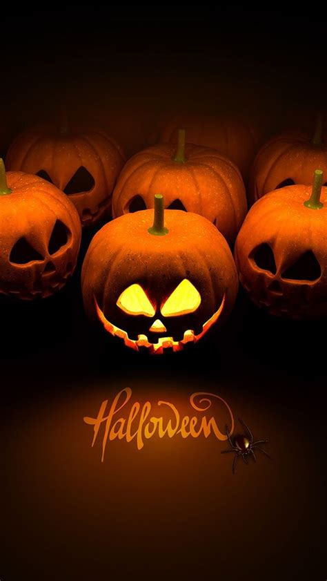 halloween themes for iphone 5 halloween pumpkin iphone 5s wallpaper iphone 5 s