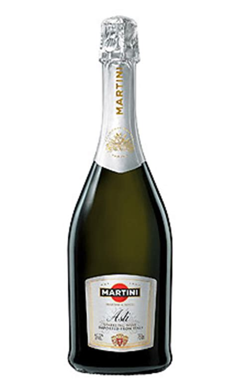 martini chagne price martini asti spumante