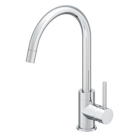 symmons kitchen faucets algor plumbing and heating
