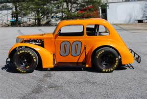 Road racing cars production for sale on racingjunk classifieds 16