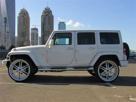 Sheckler Jeep Sheckler Jeep Www Pixshark Images Galleries