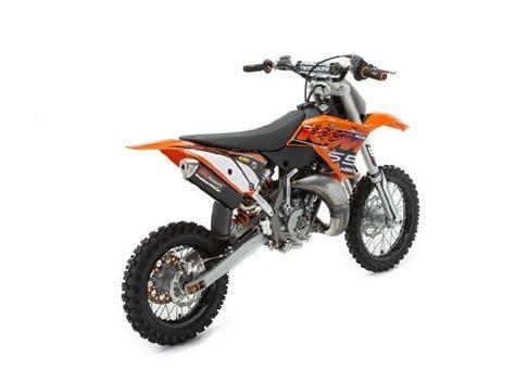 Ktm 65cc For Sale 2014 Ktm 65 Sxs For Sale On 2040motos