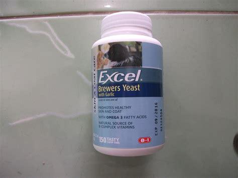 Vitamin Dermatrix Untuk Kucing Beberapa Jenis Vitamin Kucing Dan Nutrisi Lainnya