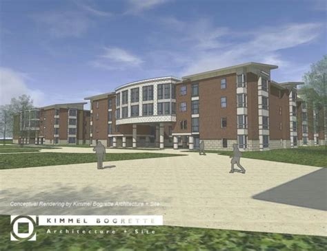 Student Housing Solutions by Housing Solutions Announces Development Of