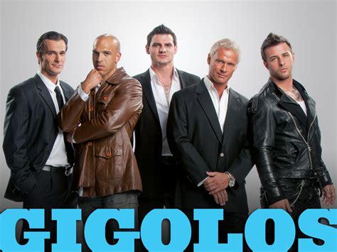 tv show gigolos season six renewal for showtime series canceled