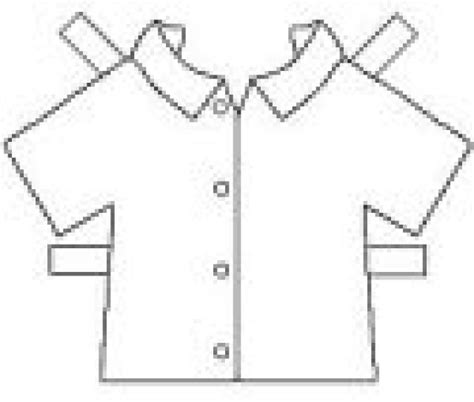 paper doll template with clothes print out and cut these free paper dolls clothes and