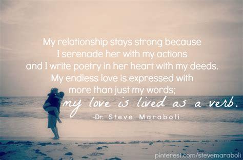 film endless love citation endless love quotes 20 quotes