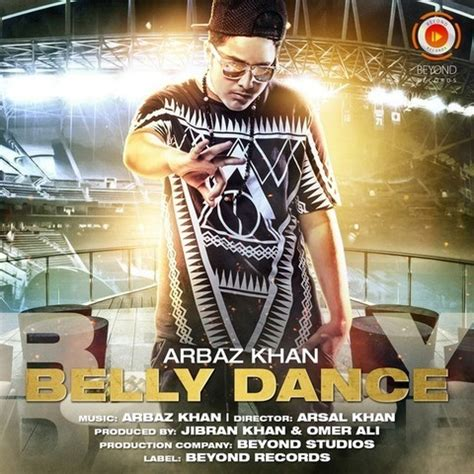 belly dance music mp3 free download belly dance songs download belly dance mp3 punjabi songs