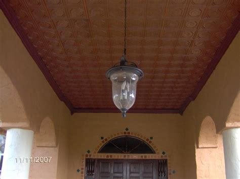 Outdoor Vinyl Ceiling Panels by Pin By Ceiling Tiles By Us On Ceiling Tiles Decorative
