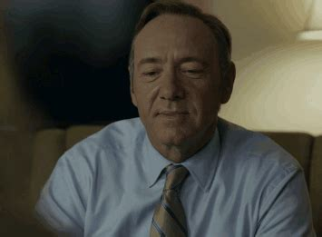house of cards chapter 3 kevin spacey in house of cards chapter 3 2013 kevin spacey