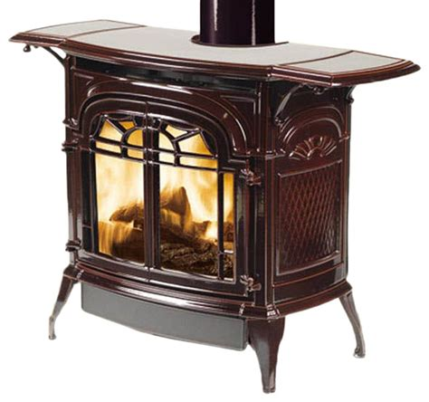 Vermont Castings Fireplaces by Vermont Castings Sddvtbm Stardance Direct Vent Gas Burning
