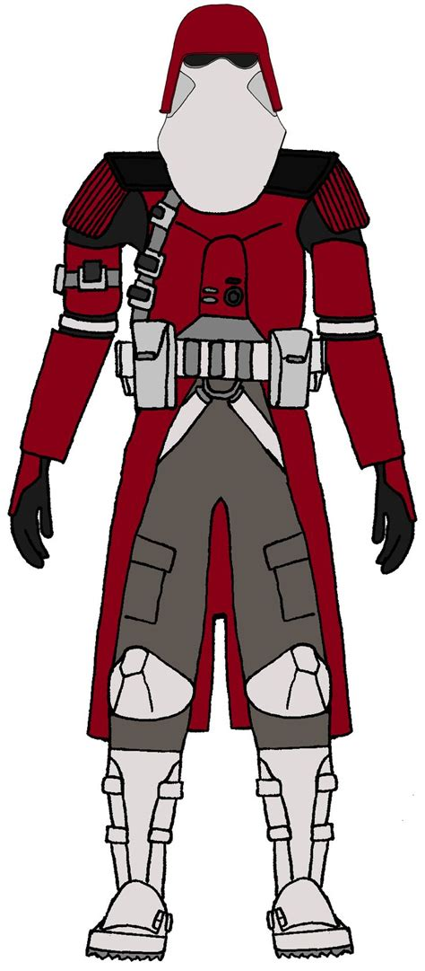 wars galaxy armor templates with updated 111 best clone units and clone types images on