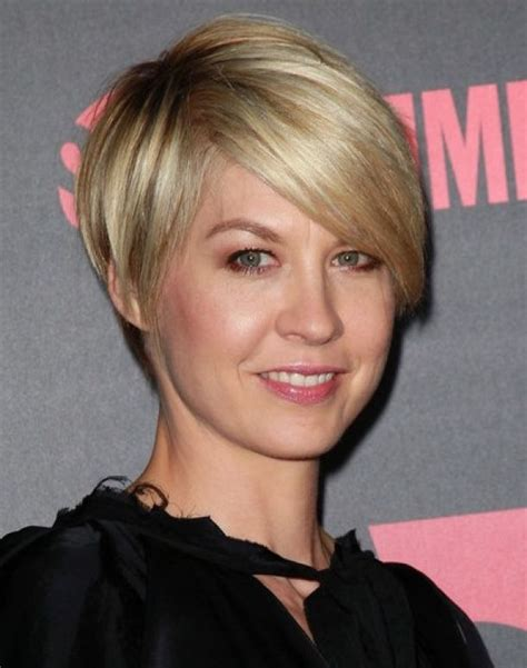 change bob hairstyle 189 best hairstyles when i need to change it up images