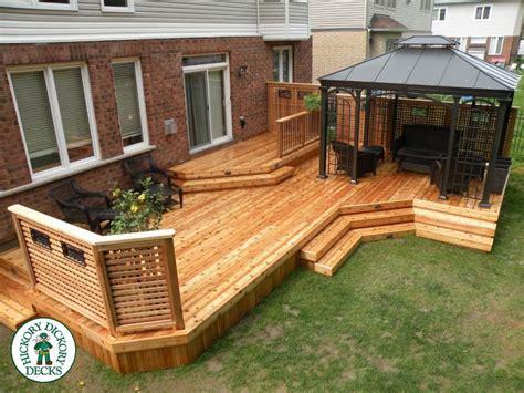 Delightful Wood Frame Home Plans #8: 12169.jpg