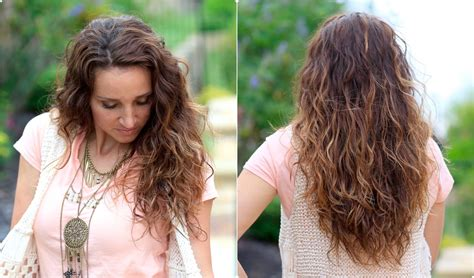 Curls Hairstyles by 5 Best Hairstyles For Hair Style Samba