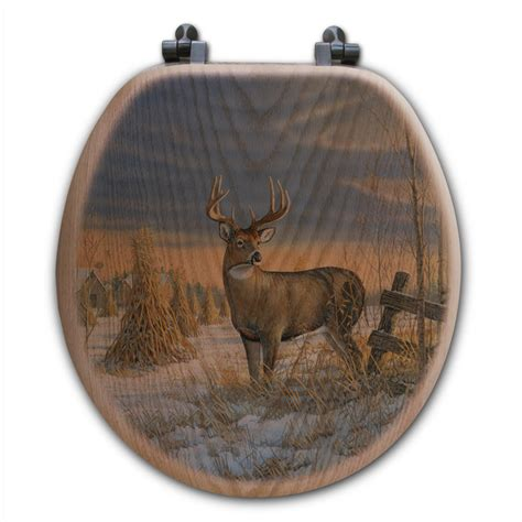 whitetail deer bathroom accessories whitetail deer bathroom accessories 28 images deer bathroom decor visionencarrera