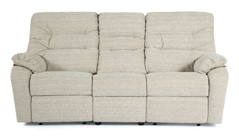 G Plan Westbury Fabric 3 Seater Sofa Best Sofas Online Uk