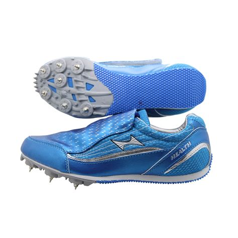 track shoes free shipping health professional running spikes shoes