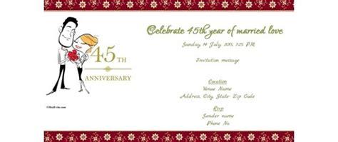 Silver Jubilee Wedding Anniversary Songs by Silver Jubilee Wedding Anniversary Invitation Cards In