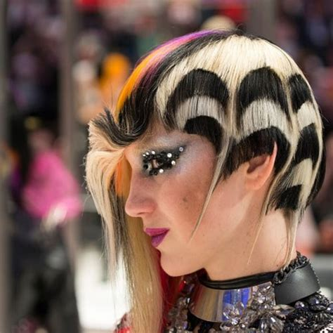 hair style chionship hairdressing world chionships 2014 slide 8 ifairer com