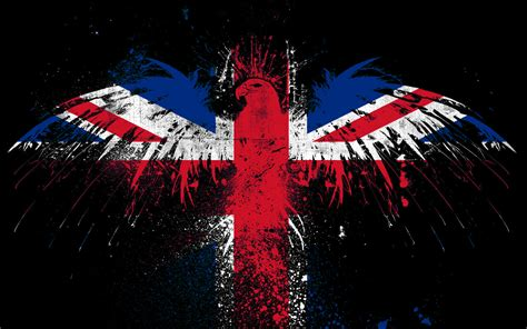 video game wallpaper uk the video games industry in the uk set to grow in 2016