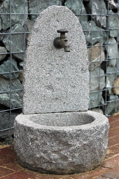 suche kaufen brunnen dresden aus granit