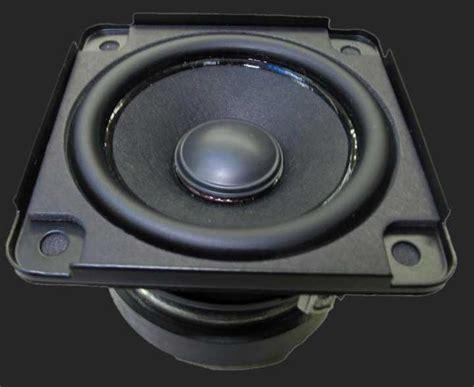 Speaker Bose 10 Inch bose c20 dr 2 75 inch frequency speaker bose