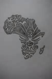 african tattoos and designs page 32