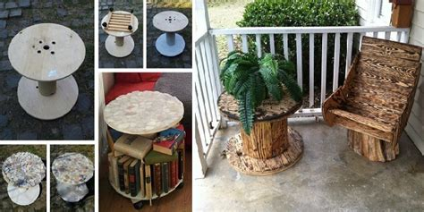 Repurposed Home Decorating Ideas by Diy Home Decor And Repurposingcrafts Diy Home Decor Gardening