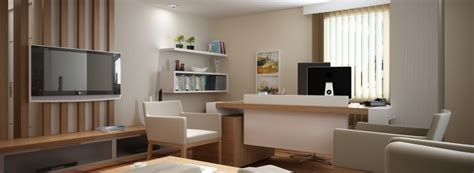 office furniture solutions how to create a home office office furniture solutions