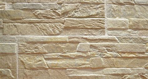 placchette decorative per interni placchette cervaro 16x42 cm beige pei3 gres porcellanato
