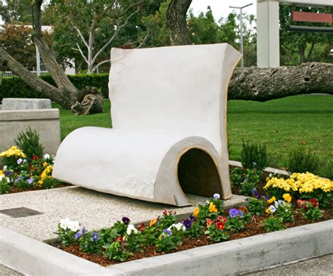 the bench book city of cerritos non fiction book bench