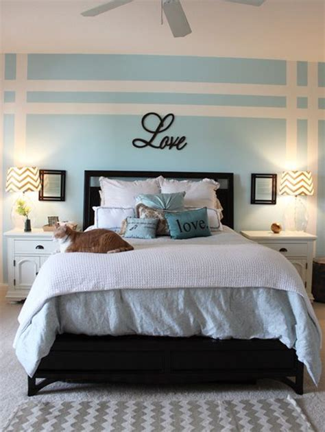 accent wall ideas bedroom best 25 accent wall bedroom ideas on pinterest accent