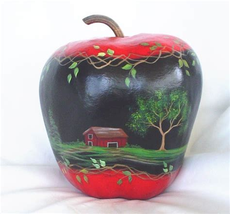 what is wccofg 17 best images about painted gourds 4 on gourd crafts painted gourds and