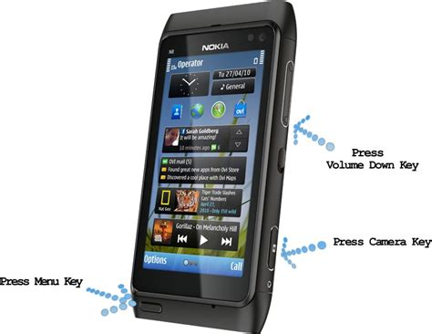 nokia resetting software how to format reset nokia symbian phones