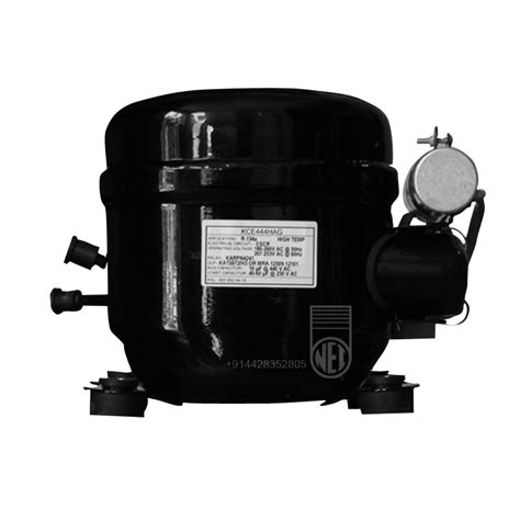 emerson air compressor replacement motors