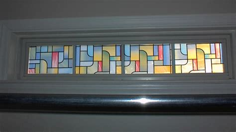 Decorative Window Film Home Depot by Glass Decor And More Blog Check Back Frequently For