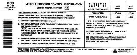 how to download repair manuals 1989 pontiac firebird head up display 1989 pontiac firebird parts dt719 1989 firebird 5 0l e with auto or manual trans with