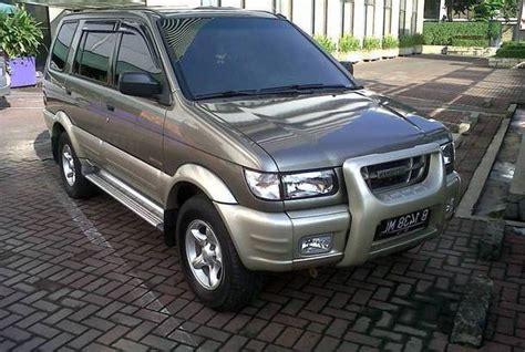 Harga Klakson Mobil Panther 2014 isuzu panther autos post