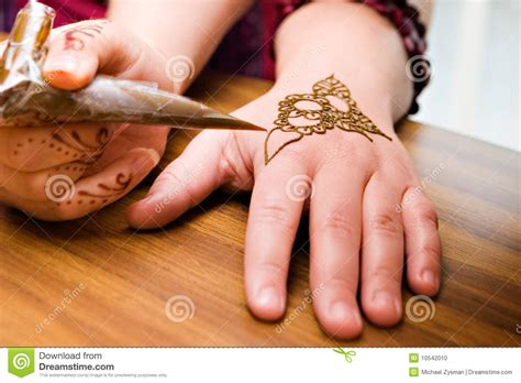henna tattoo application process easy to use new design rangoli designs most easy ones