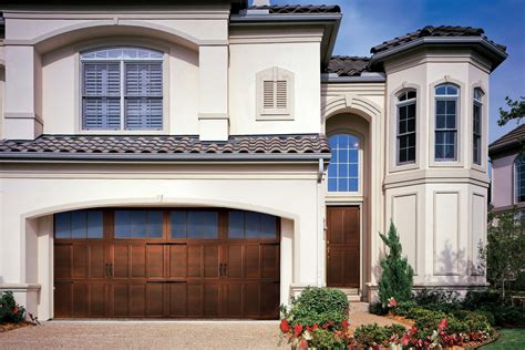 Overhead Garage Door Omaha Residential Garage Doors Overhead Door Company Of Omaha Commercial Residential Garage Doors