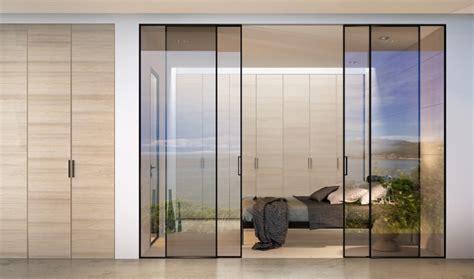 porte da interno con vetro vetri per porte porte vetro porte in vetro garofoli